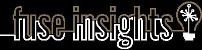 footer-logo-img-1